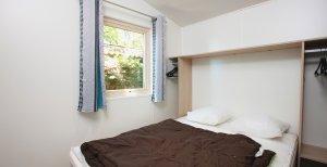 cottage martel chambre