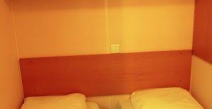 rocamadour 2ch non couverte chambre