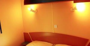 rocamadour 2ch non couverte chambre 2