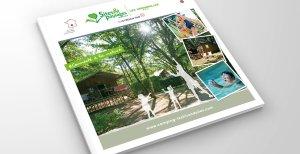 brochure camping les Hirondelles